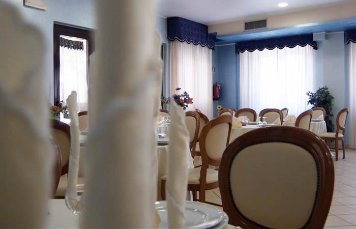 intro-ristorante